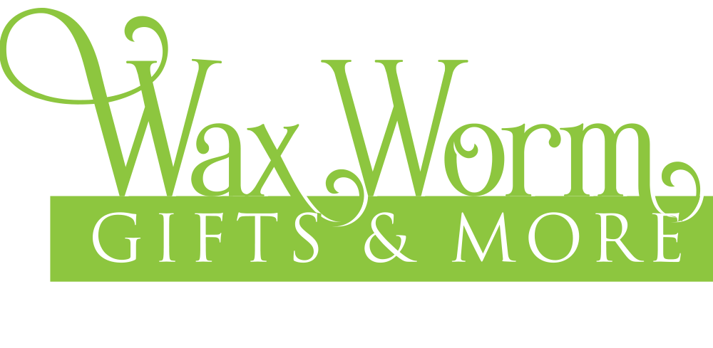 Wax Worm Gifts & More